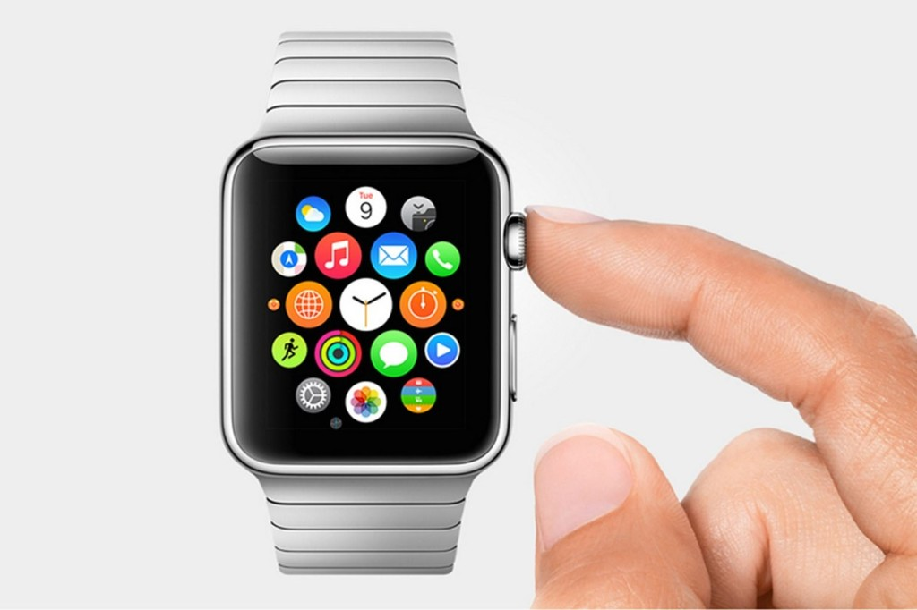 apple-watch-hype
