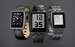 pebble-steel-time-smartwatch