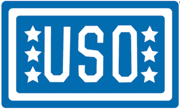 USO Used Device Donation Program